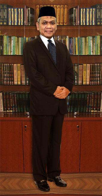 Mr-Hisham