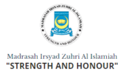 Madrasah Irsyad Zuhri Al Islamiah