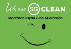 SG Clean_Certificate