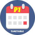 calendar-tt-p1