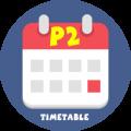 calendar-tt-p2