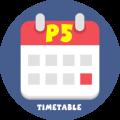 calendar-tt-p5