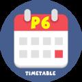 calendar-tt-p6